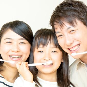 その他の歯科治療について