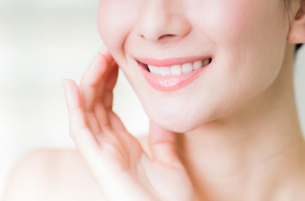 歯並びの矯正は、健康と素敵な笑顔へのチャレンジ